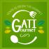GatiGourmet